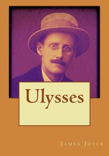 9781514850633: Ulysses