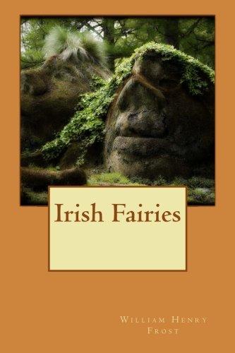 9781514850763: Irish Fairies