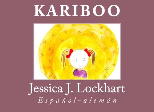 9781514853580: Kariboo: Español-alemán