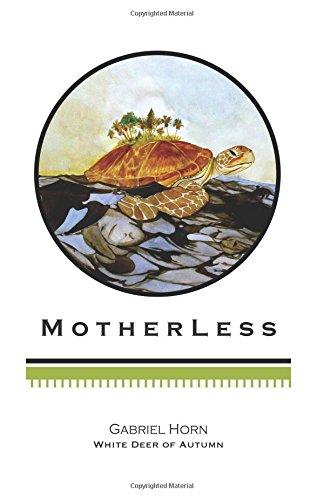 9781514855096: Motherless