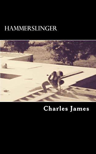 9781514856628: Hammerslinger