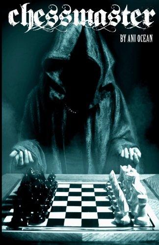 9781514857939: Chessmaster: the War of Grey