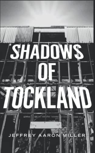 9781514858066: Shadows of Tockland