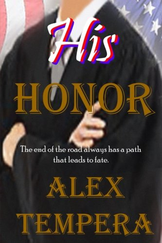 9781514862957: His Honor