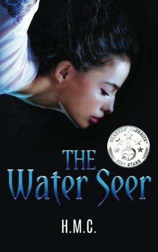 9781514864906: The Water Seer