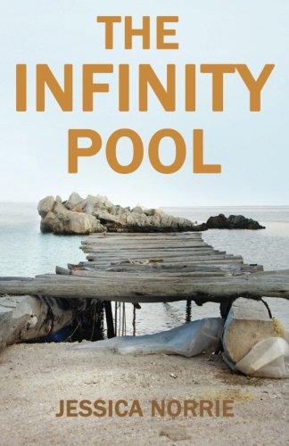 9781514868577: The Infinity Pool