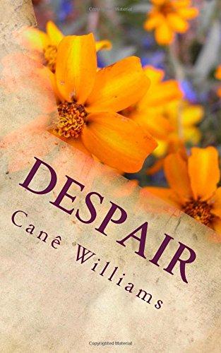 9781514869130: Despair