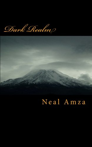 9781514876978: Dark Realm: Tales of the Dark Reality (Volume 1)