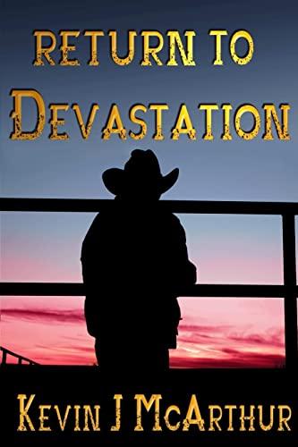 Return to Devastation (Paperback)