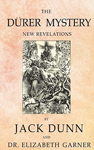 9781514878408: The Dürer Mystery: New Revelations