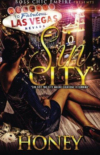 9781514880098: Sin City