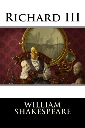 9781514880593: Richard III