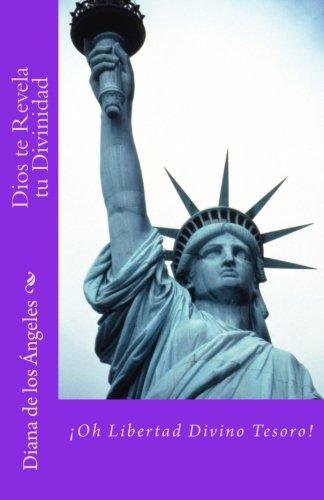 9781514892664: Dios te Revela tu Divinidad (Volume 1) (Spanish Edition)