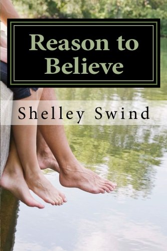 9781514892954: Reason to Believe