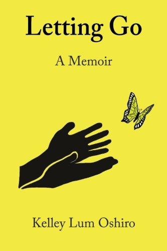 9781514896624: Letting Go: A Memoir