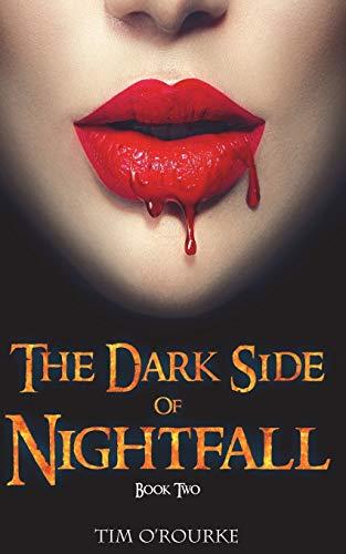 9781515000280: The Dark Side of Nightfall (Book Two) (Tales From Nightfall) (Volume 2)