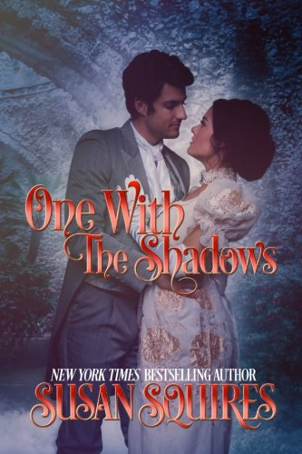 9781515007678: One With the Shadows (The Companion Series) (Volume 5)