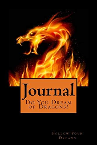 9781515008774: Journal: Journal