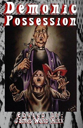 9781515010098: Demonic Possession