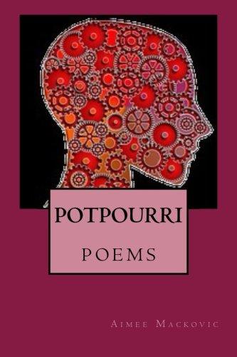 9781515012313: Potpourri