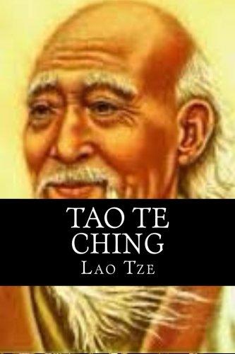 9781515013167: Tao Te Ching (Spanish Edition)