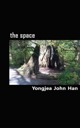 9781515014935: The Space: A Collection of Poems