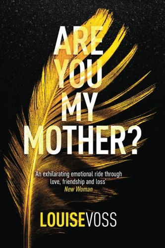 9781515017608: Are You My Mother?
