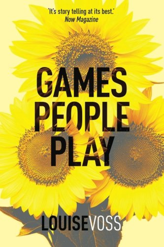 9781515017721: Games People Play