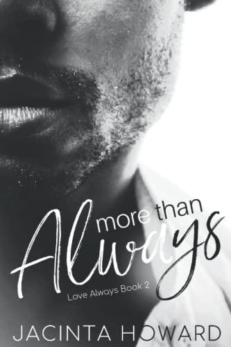 9781515022114: More Than Always (Love Always) (Volume 2)