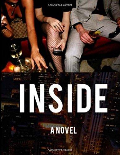 9781515022848: Inside