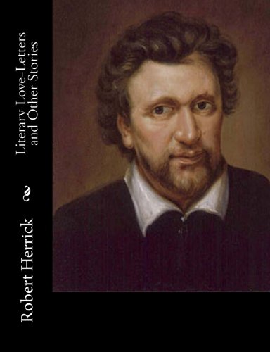 9781515025146: Literary Love-Letters and Other Stories