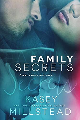 9781515027768: Family Secrets