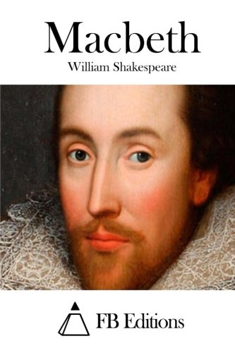 9781515028307: Macbeth (French Edition)