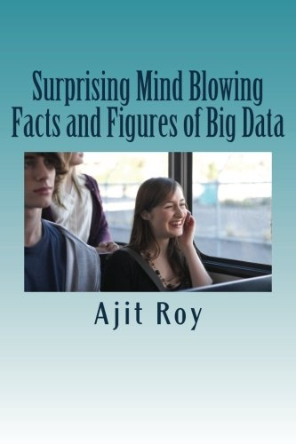 Surprising Mind Blowing Facts and Figures of: Roy, MR Ajit
