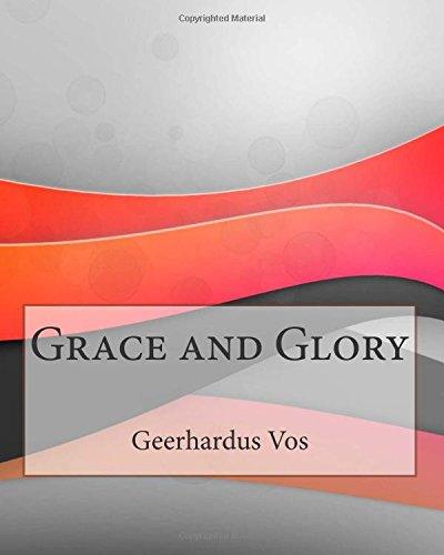 9781515033332: Grace and Glory