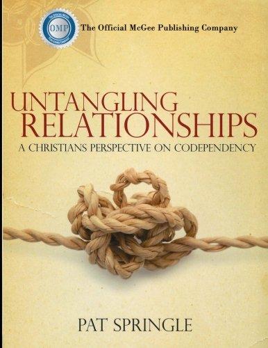 9781515035886: Untangling Relationships