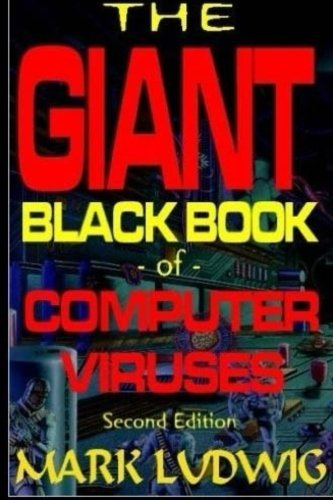 9781515038863: The Giant Black Book