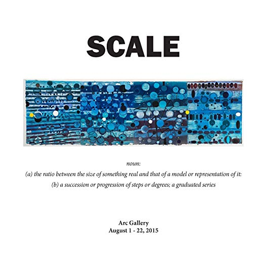 9781515039822: Scale
