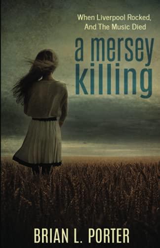 9781515046868: A Mersey Killing (Mersey Murder Mysteries)