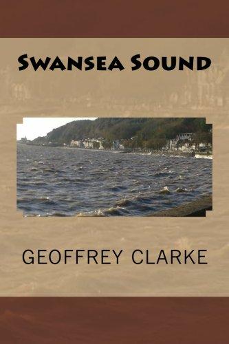 9781515050865: Swansea Sound