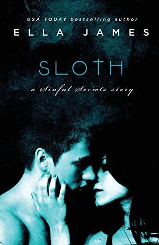 9781515051442: Sloth: A Sinful Secrets Novel