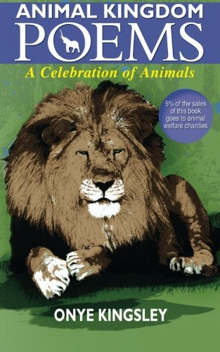 9781515053606: Animal kingdom poems: Animal kingdom poems