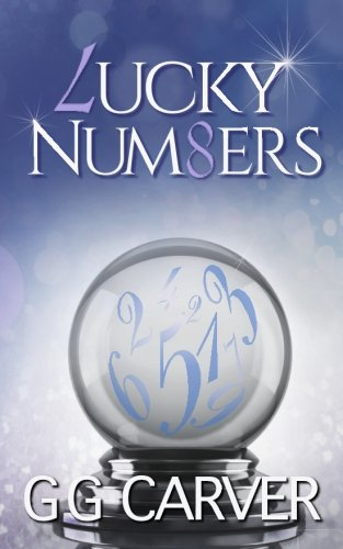 9781515056805: Lucky Numbers