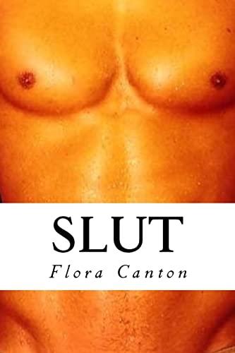 9781515057185: Slut