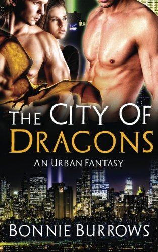 9781515060062: The City Of Dragons