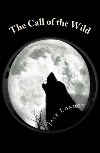 9781515062776: The Call of the Wild