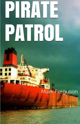 9781515066255: Pirate Patrol