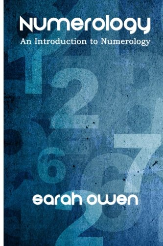 9781515072089: Numerology: An Introduction to Numerology
