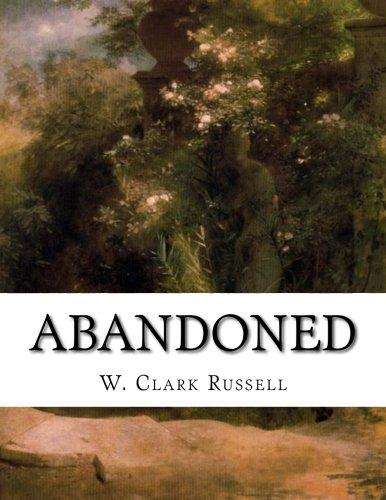 9781515074120: Abandoned
