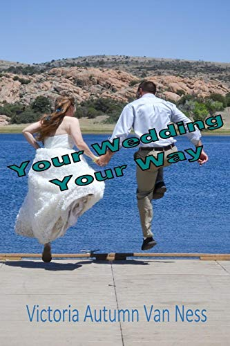 9781515077718: Your Wedding, Your Way
